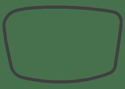 egyfókuszú