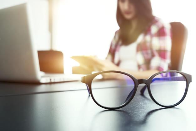 szemüveg adóvonzata