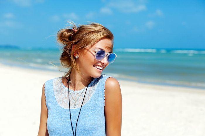 dioptriás napszemüvegek