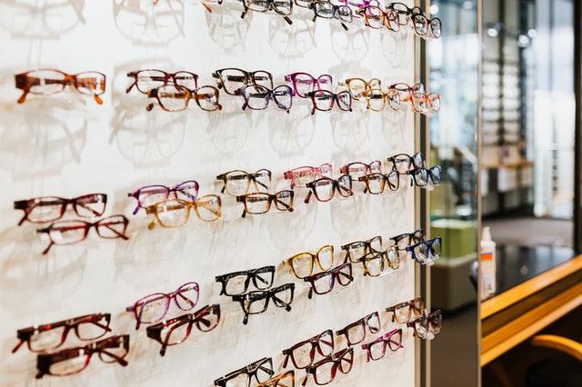 szemüveg árak
