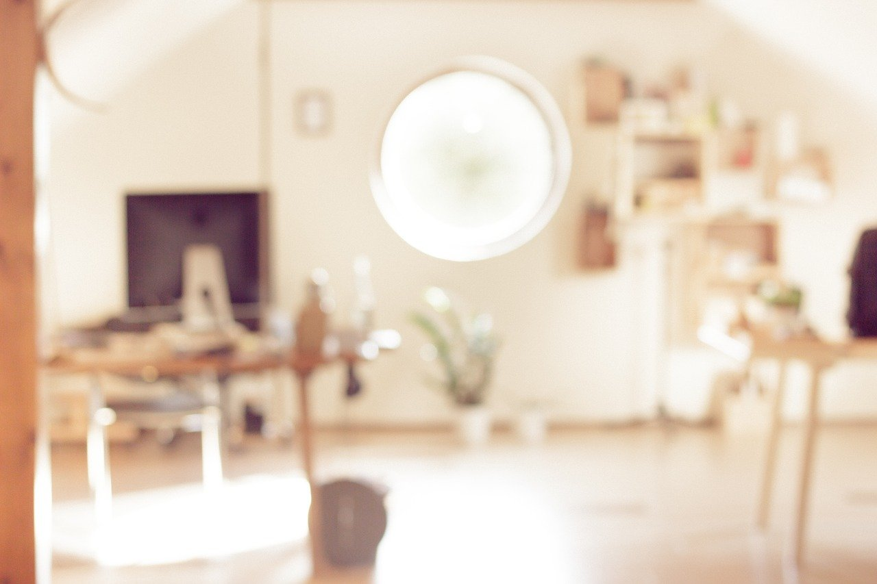Homályos látás - MeDoc - egészségmegőrzés, megelőzés