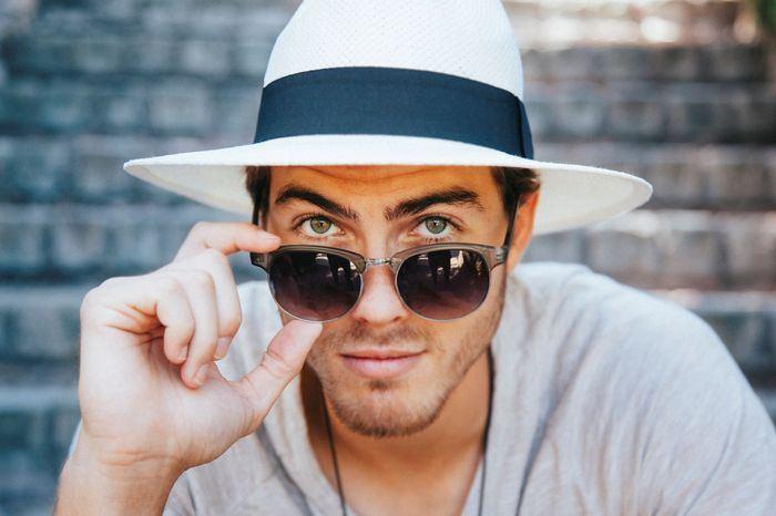 Jó napszemüveg